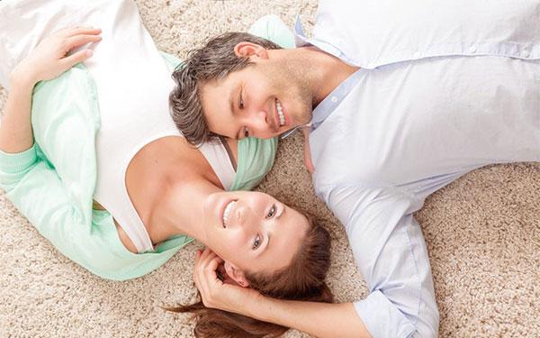 terapia-di-coppia-psicologo-pisano-cagliari